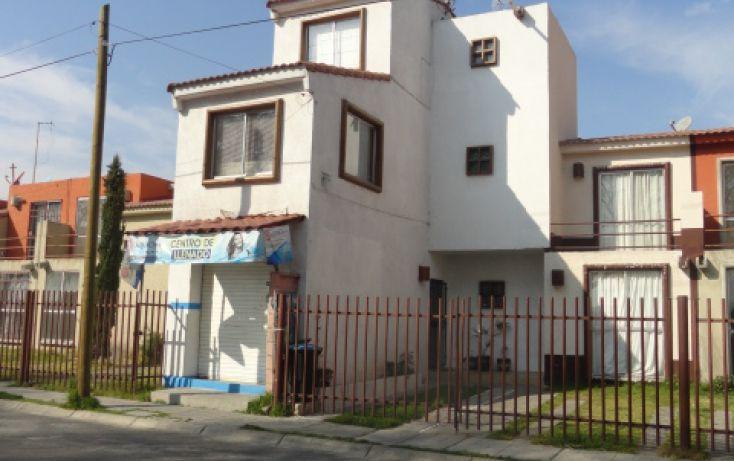 Foto de casa en condominio en venta en, jardines de santa teresa, chapultepec, estado de méxico, 1971950 no 01