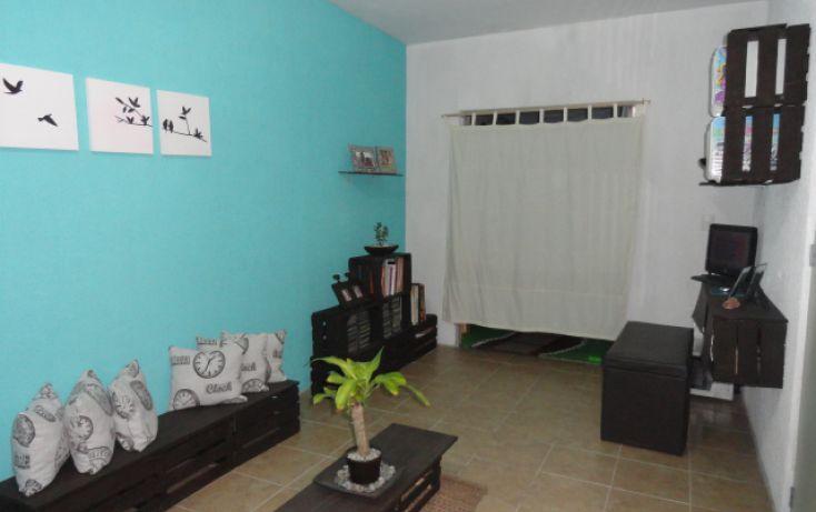 Foto de casa en condominio en venta en, jardines de santa teresa, chapultepec, estado de méxico, 1971950 no 02