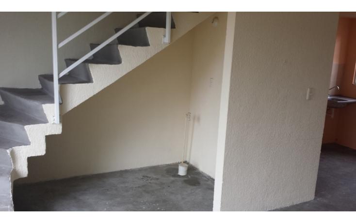 Foto de casa en venta en  , jardines de santa teresa, chapultepec, méxico, 932809 No. 04