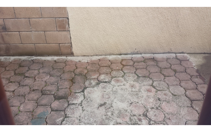 Foto de casa en venta en  , jardines de santa teresa, chapultepec, méxico, 932809 No. 08