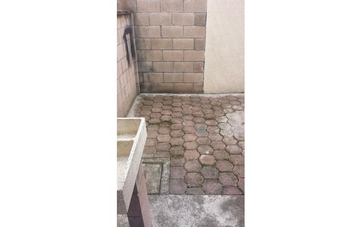 Foto de casa en venta en  , jardines de santa teresa, chapultepec, méxico, 932809 No. 09
