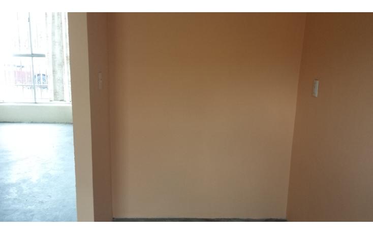 Foto de casa en venta en  , jardines de santa teresa, chapultepec, méxico, 932809 No. 10
