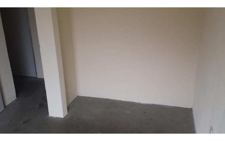 Foto de casa en venta en  , jardines de santa teresa, chapultepec, méxico, 932809 No. 13