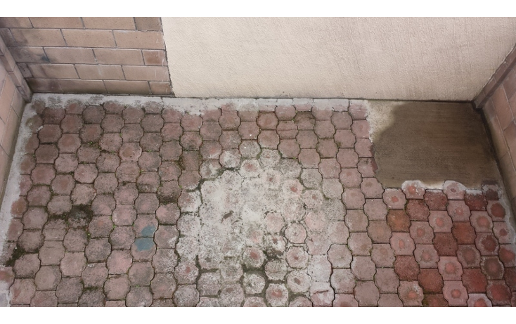 Foto de casa en venta en  , jardines de santa teresa, chapultepec, méxico, 932809 No. 27
