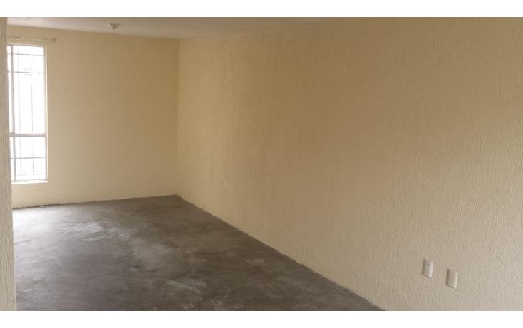 Foto de casa en venta en  , jardines de santa teresa, chapultepec, méxico, 932809 No. 32