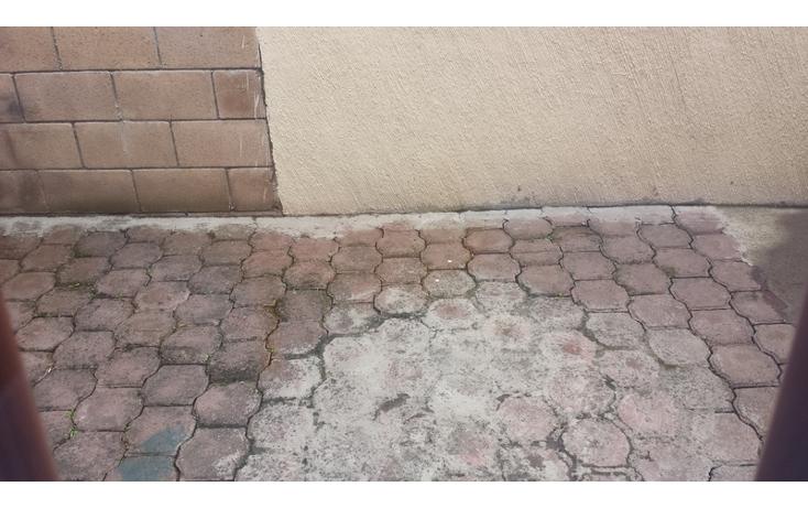 Foto de casa en venta en jardines de santa teresa , jardines de santa teresa, chapultepec, méxico, 932809 No. 08