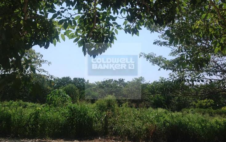 Foto de terreno comercial en venta en  , jardines de santiago, manzanillo, colima, 1843466 No. 03