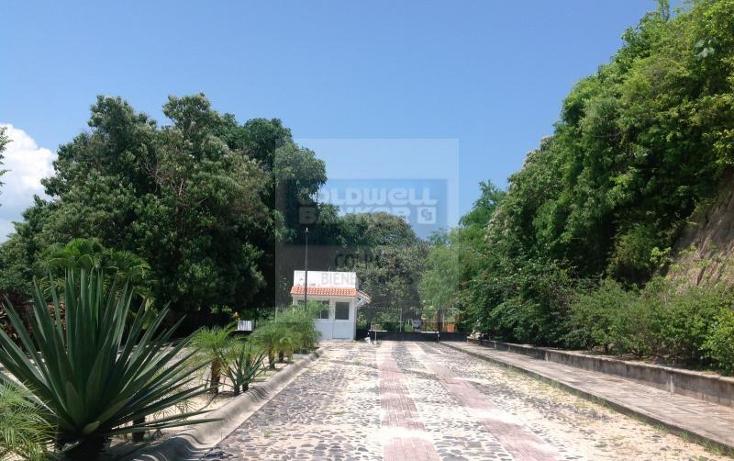 Foto de terreno comercial en venta en  , jardines de santiago, manzanillo, colima, 1843466 No. 06