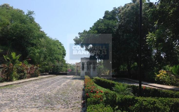 Foto de terreno comercial en venta en  , jardines de santiago, manzanillo, colima, 1843466 No. 07