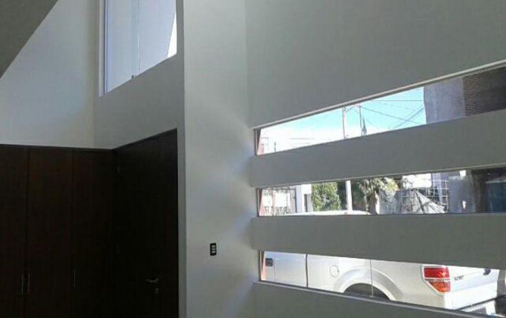 Foto de casa en venta en, jardines de santiago, puebla, puebla, 1733558 no 04