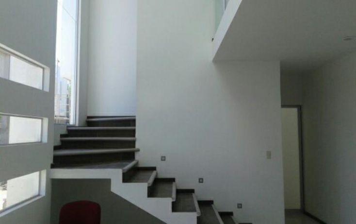 Foto de casa en venta en, jardines de santiago, puebla, puebla, 1733558 no 05