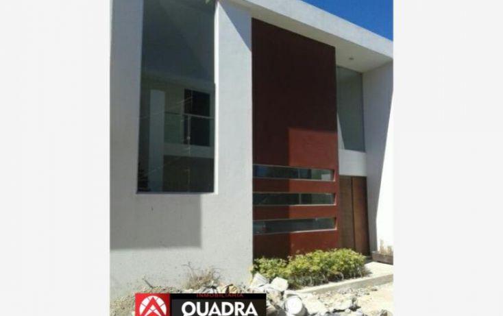 Foto de casa en venta en, jardines de santiago, puebla, puebla, 1733558 no 10