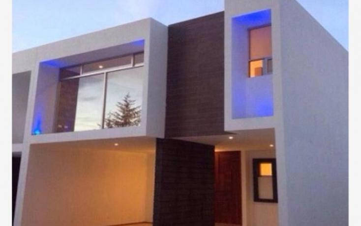 Foto de casa en venta en, jardines de santiago, puebla, puebla, 908369 no 02