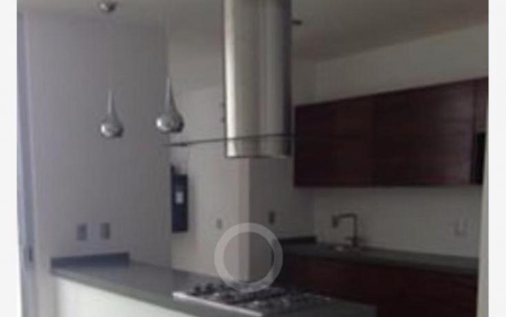 Foto de casa en venta en, jardines de santiago, puebla, puebla, 908369 no 03