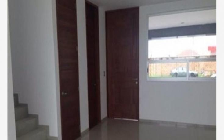 Foto de casa en venta en, jardines de santiago, puebla, puebla, 908369 no 04