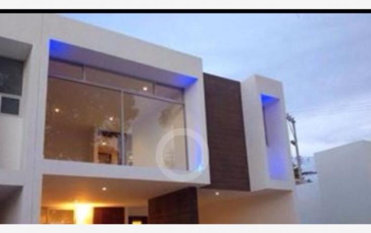Foto de casa en venta en, jardines de santiago, puebla, puebla, 908369 no 05
