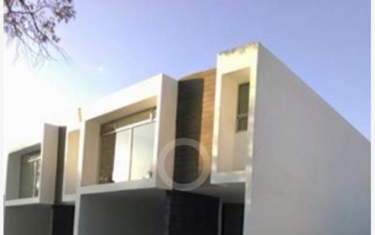 Foto de casa en venta en, jardines de santiago, puebla, puebla, 908369 no 06