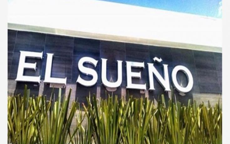 Foto de casa en venta en, jardines de santiago, puebla, puebla, 908369 no 07