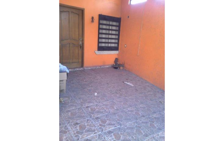 Foto de casa en venta en  , jardines de santiago, querétaro, querétaro, 1770024 No. 01