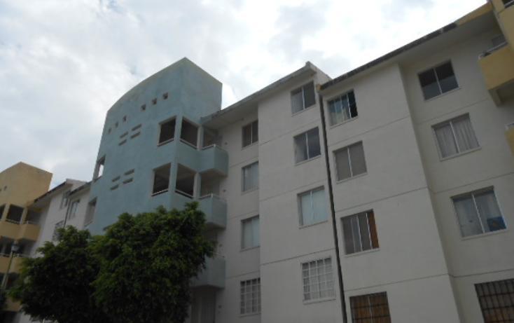 Foto de casa en venta en  , jardines de santiago, querétaro, querétaro, 1940835 No. 01