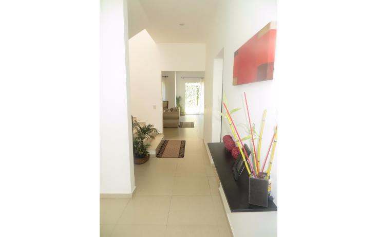 Foto de casa en venta en  , jardines de santiago, santiago, nuevo león, 1103445 No. 04