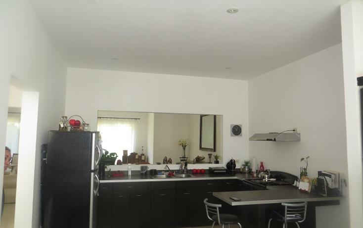 Foto de casa en venta en  , jardines de santiago, santiago, nuevo león, 1103445 No. 06