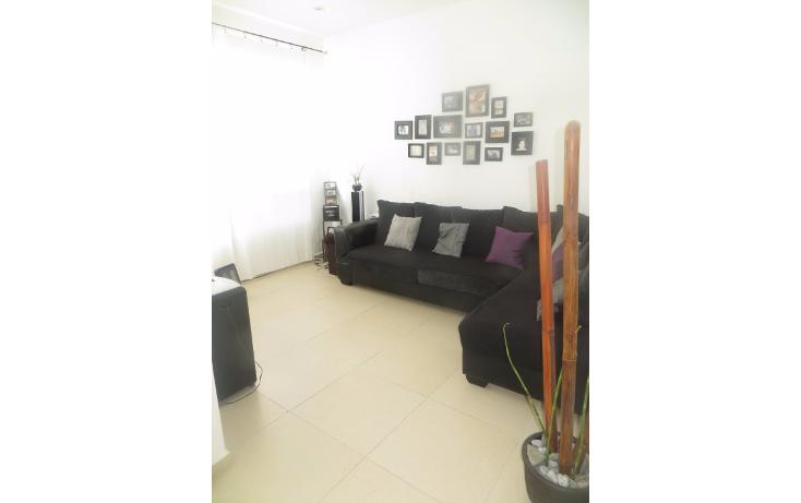 Foto de casa en venta en  , jardines de santiago, santiago, nuevo león, 1103445 No. 07