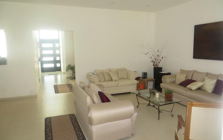 Foto de casa en venta en  , jardines de santiago, santiago, nuevo león, 1103445 No. 08