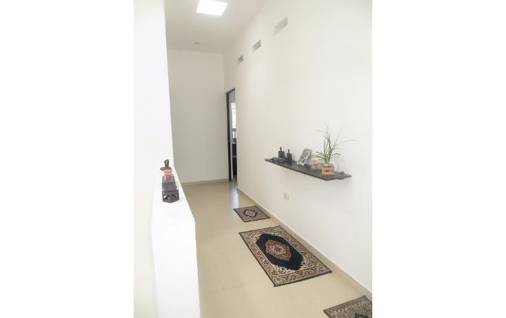 Foto de casa en venta en  , jardines de santiago, santiago, nuevo león, 1103445 No. 11