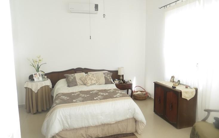 Foto de casa en venta en  , jardines de santiago, santiago, nuevo león, 1103445 No. 12