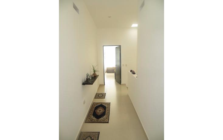 Foto de casa en venta en  , jardines de santiago, santiago, nuevo león, 1103445 No. 13