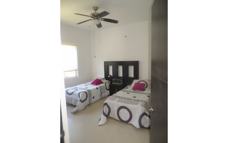 Foto de casa en venta en  , jardines de santiago, santiago, nuevo león, 1103445 No. 14