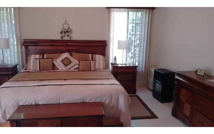 Foto de terreno habitacional en venta en  , jardines de santiago, santiago, nuevo león, 1597718 No. 11