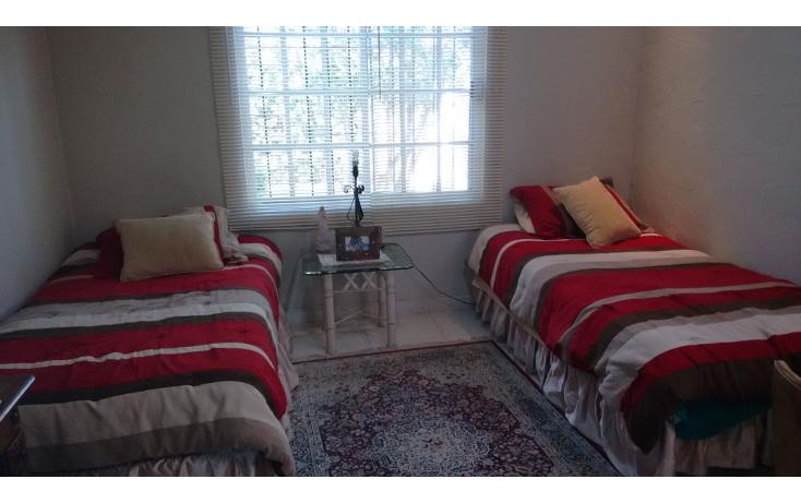 Foto de terreno habitacional en venta en  , jardines de santiago, santiago, nuevo león, 1597718 No. 15