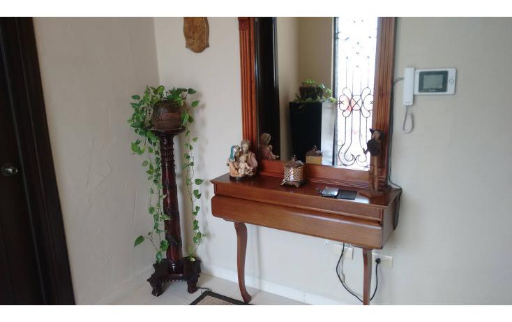 Foto de terreno habitacional en venta en  , jardines de santiago, santiago, nuevo león, 1597718 No. 17