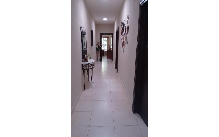 Foto de terreno habitacional en venta en  , jardines de santiago, santiago, nuevo león, 1597718 No. 18