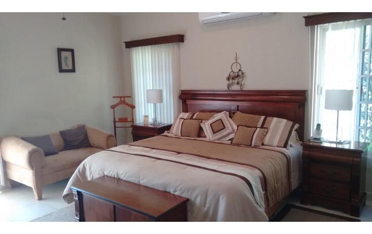 Foto de terreno habitacional en venta en  , jardines de santiago, santiago, nuevo león, 1597718 No. 19
