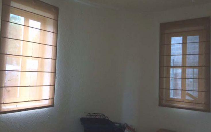 Foto de casa en venta en, jardines de santiago, santiago, nuevo león, 1830946 no 03