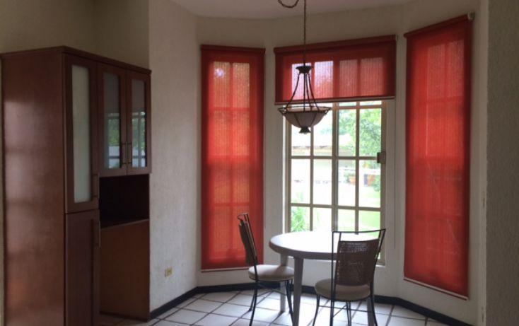 Foto de casa en venta en, jardines de santiago, santiago, nuevo león, 1830946 no 05