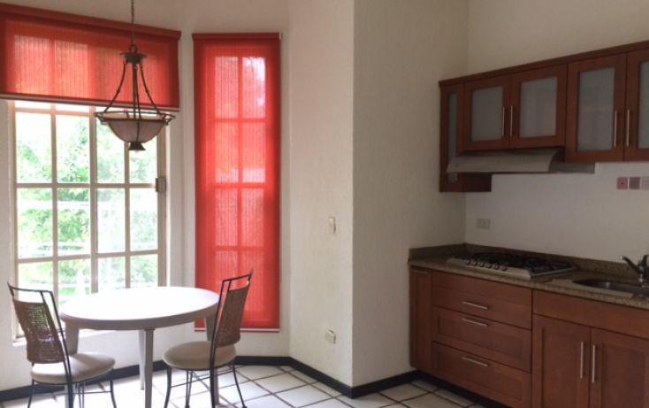 Foto de casa en venta en, jardines de santiago, santiago, nuevo león, 1830946 no 07
