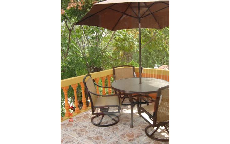 Foto de departamento en venta en  , jardines de santiago, santiago, nuevo le?n, 2021755 No. 02