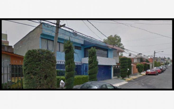 Foto de casa en venta en, jardines de satélite, naucalpan de juárez, estado de méxico, 1608136 no 02