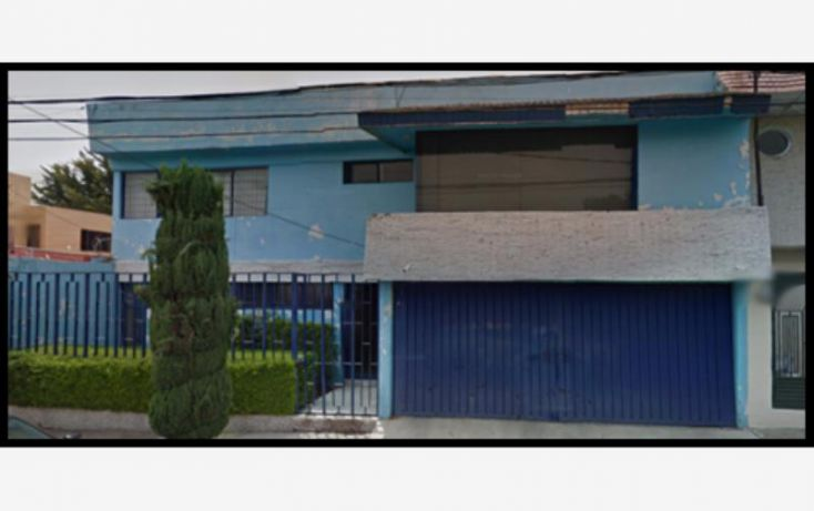 Foto de casa en venta en, jardines de satélite, naucalpan de juárez, estado de méxico, 1608136 no 03
