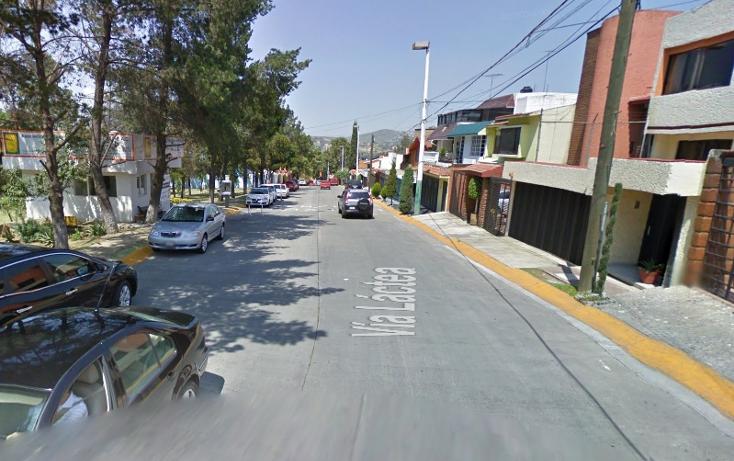 Foto de casa en venta en  , jardines de satélite, naucalpan de juárez, méxico, 1112131 No. 01