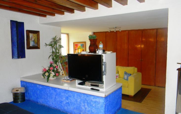 Foto de casa en venta en  , jardines de satélite, naucalpan de juárez, méxico, 1276913 No. 03