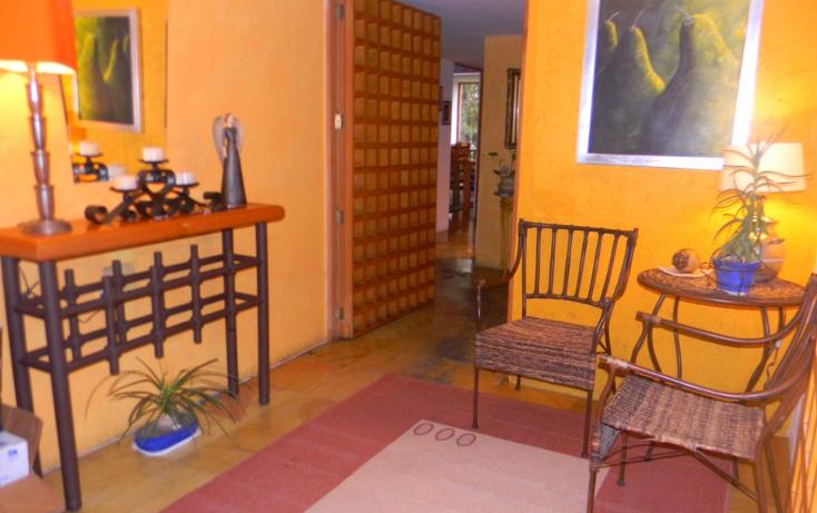 Foto de casa en venta en  , jardines de satélite, naucalpan de juárez, méxico, 1276913 No. 06