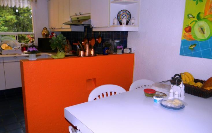 Foto de casa en venta en  , jardines de satélite, naucalpan de juárez, méxico, 1276913 No. 09