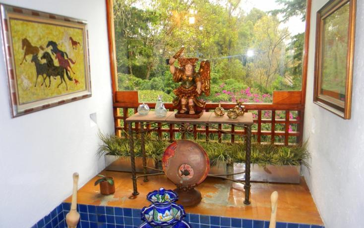 Foto de casa en venta en  , jardines de satélite, naucalpan de juárez, méxico, 1276913 No. 10