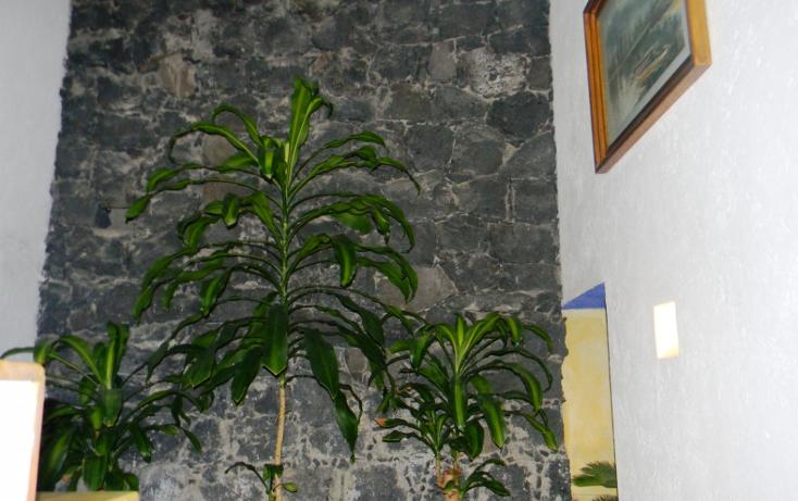 Foto de casa en venta en  , jardines de satélite, naucalpan de juárez, méxico, 1276913 No. 16