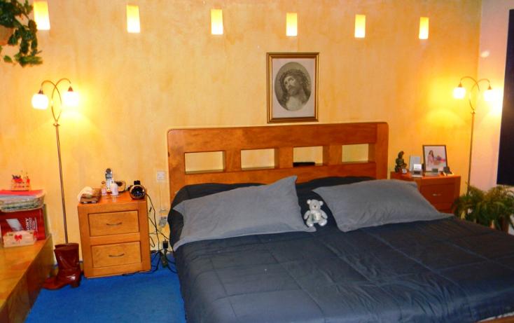 Foto de casa en venta en  , jardines de satélite, naucalpan de juárez, méxico, 1276913 No. 17